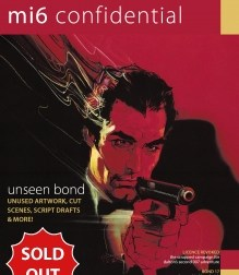 cover_s_sold