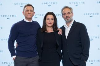 jbbr_spectre_press_event-11