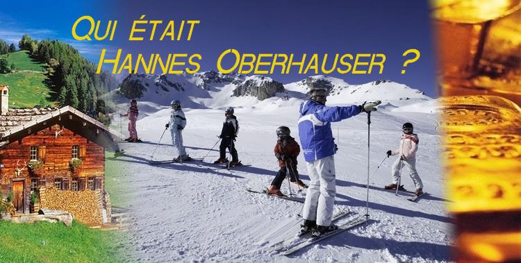 Oberhauser1
