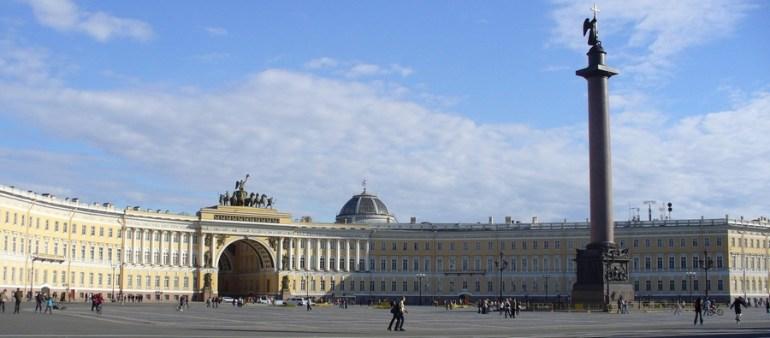 Place du Palais2