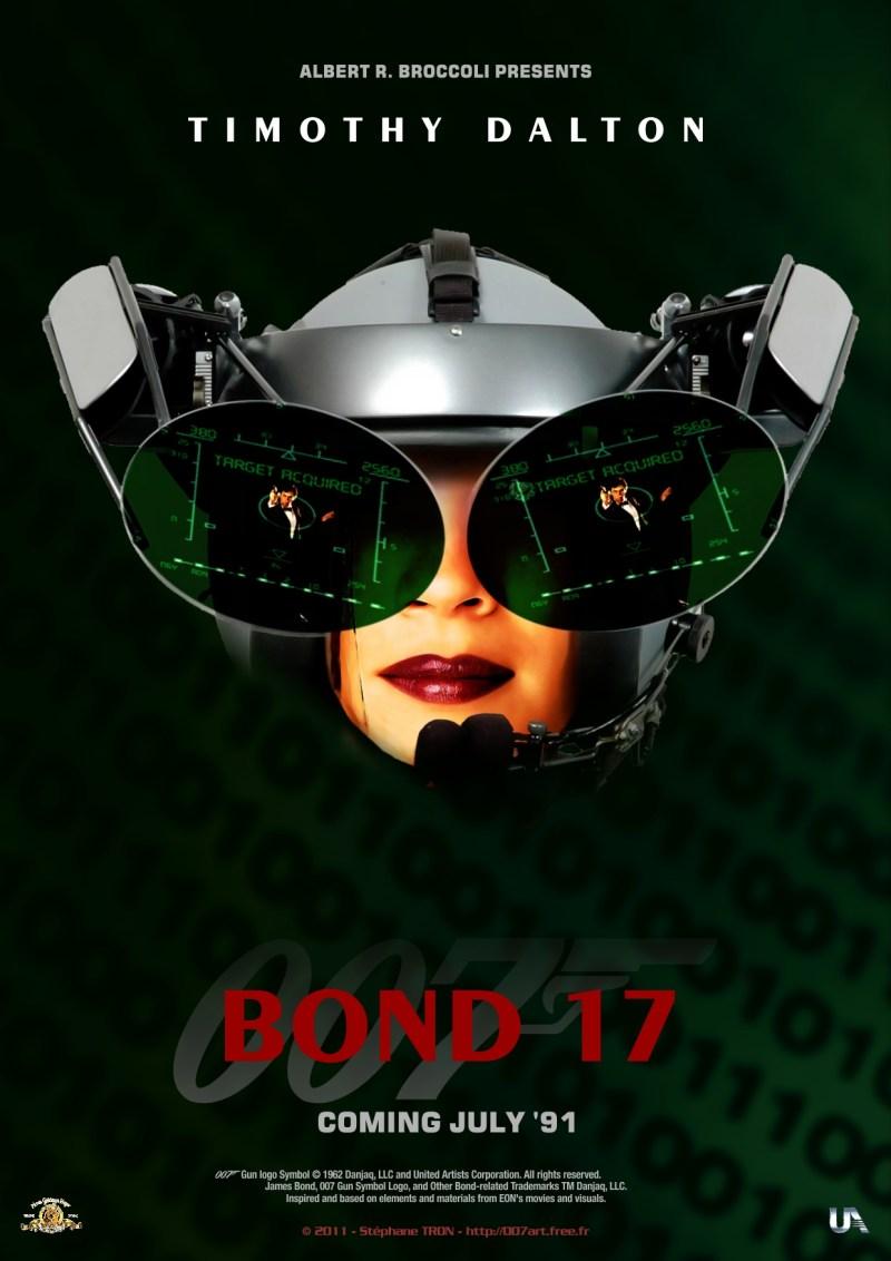 Bond_17_3
