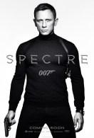 SPECTRE 2b