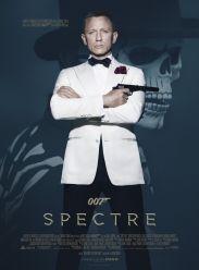 Spectre affiche fr (2)