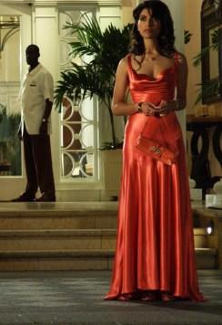 caterina-murino-casino-royale-dress-113457446