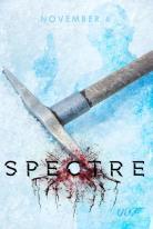 spectre ice andmcit
