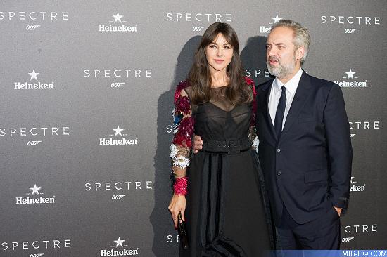 spectre-madrid-premiere