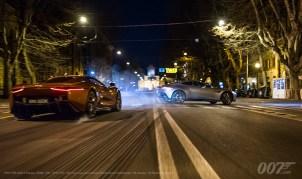 CAROUSEL_CARS