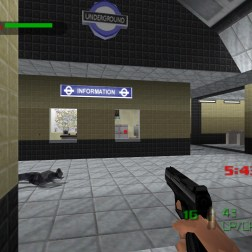 Project64 (10)