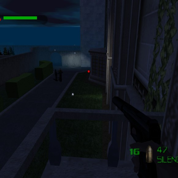Project64 (18)