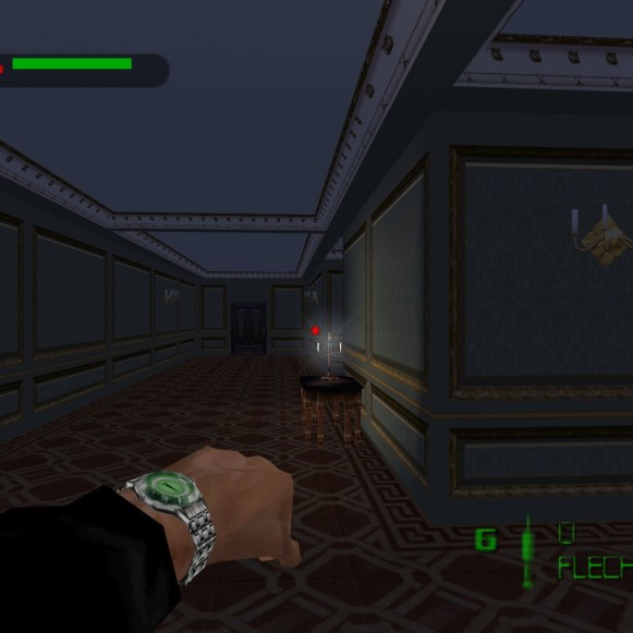 Project64 (19)