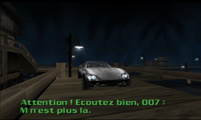 Project64 (28)