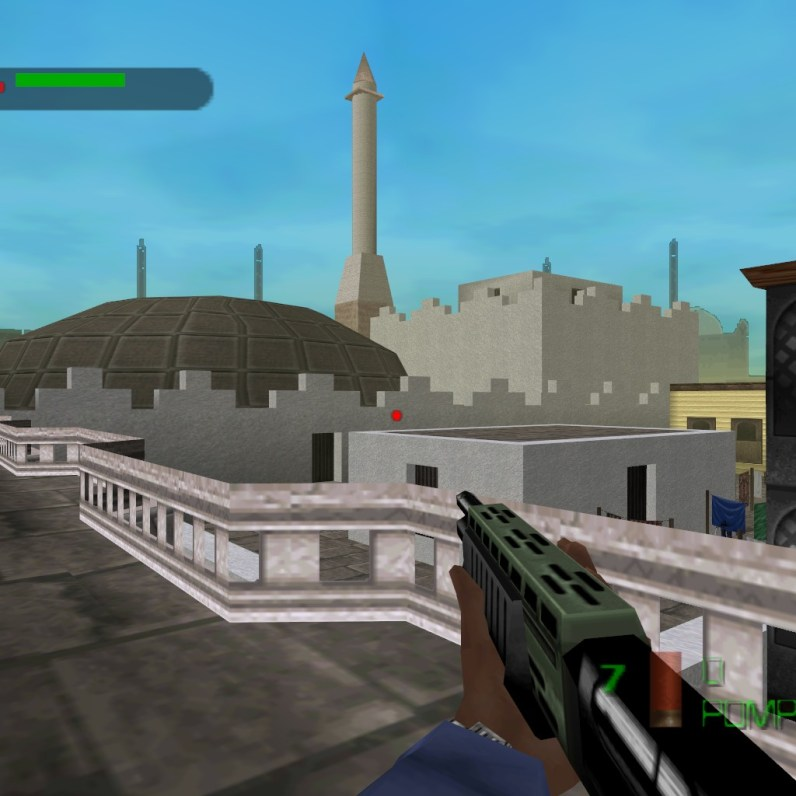 Project64 (32)