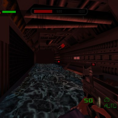Project64 (41)