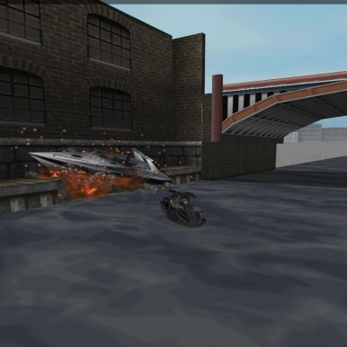 Project64 (7)