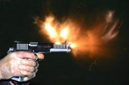 Arsenal-Firearms-AF2011-Dueller-Prismatic-007-Spectre-5