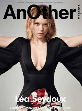 another-magazine-lea_seydoux