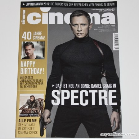 mag_cinema-may-2015