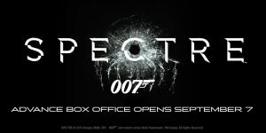 S01378_Spectre_BOX_OPEN_800x400e