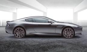 Aston DB9 007 3