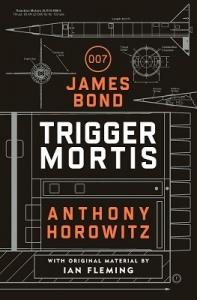 Trigger mortis lancement 2
