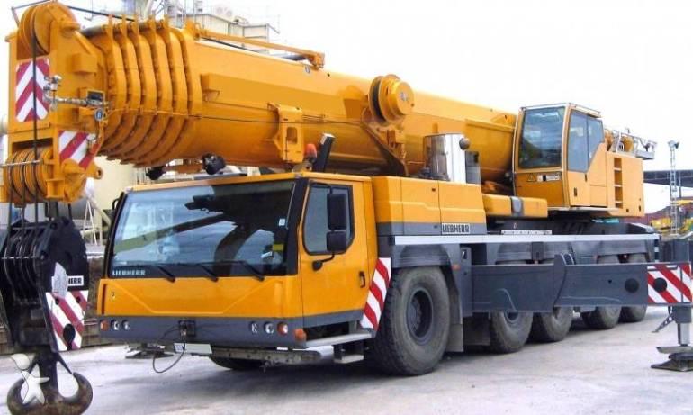 300628-picture-crane