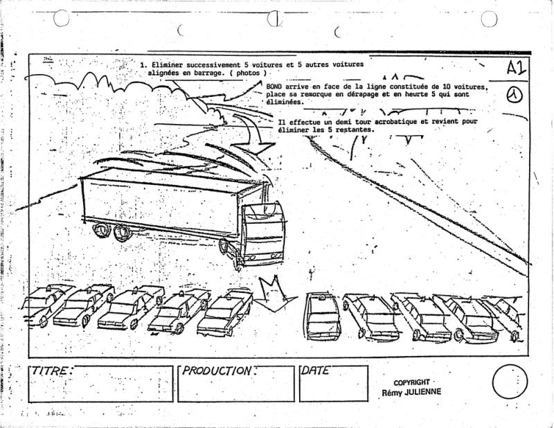 LTK script storyboard 1