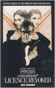 Unused poster (30)