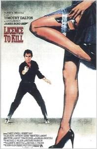 Unused poster (36)