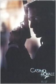 Unused poster (58)