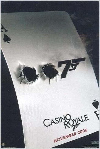 Unused poster (60)