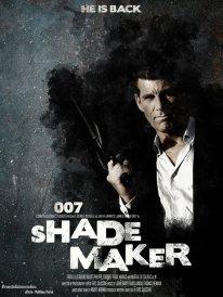 Shade6