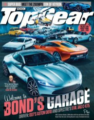 top-gear-uk-november-2015-1