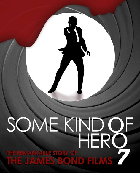 Some Kind of Hero (environ 40€)