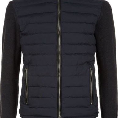 cl076-tom-ford-spectre-knitted-sleeve-bomber-jacket