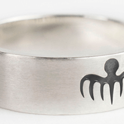 ring_new_spectre