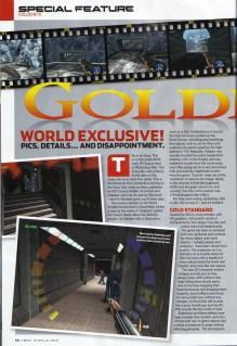 Goldeneye xbla (1)