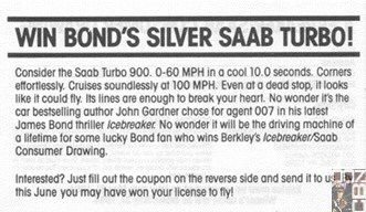 Silver beast (11)