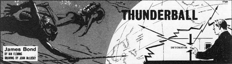 0814-thunderball1