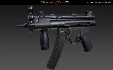 GE 25 (50)