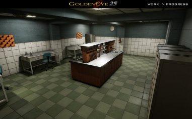 GE 25 (61)
