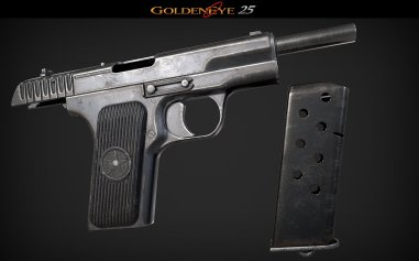GE 25 (85)