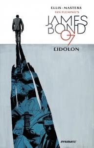 eidolon-12