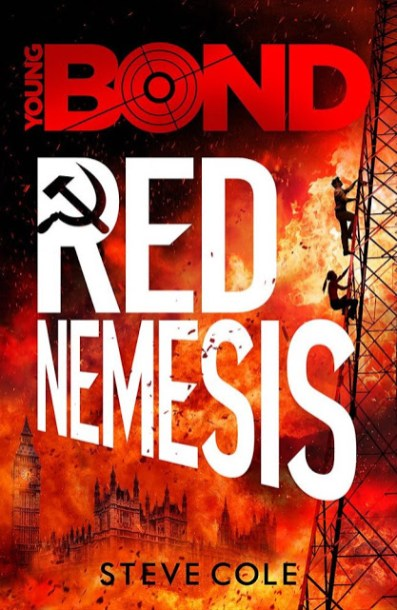 red-nemesis-official