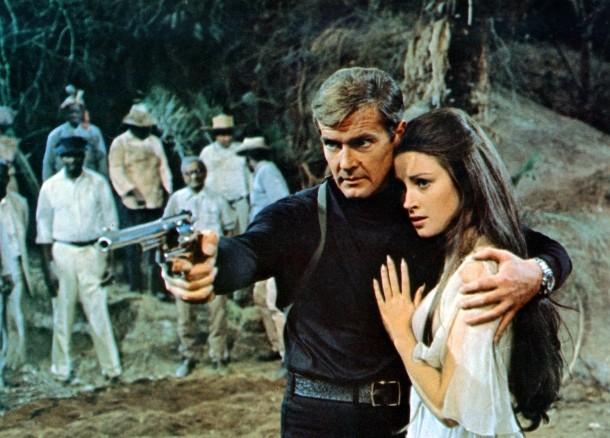 1973-james-bond-007-leben-und