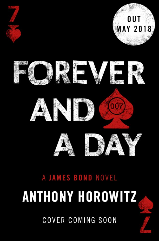 foreverandaday_holdingcover