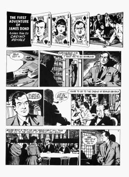Casino Royale comics (6)