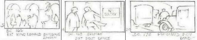 OHMSS script (3)