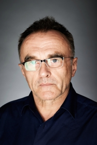 director_boyle_danny_1
