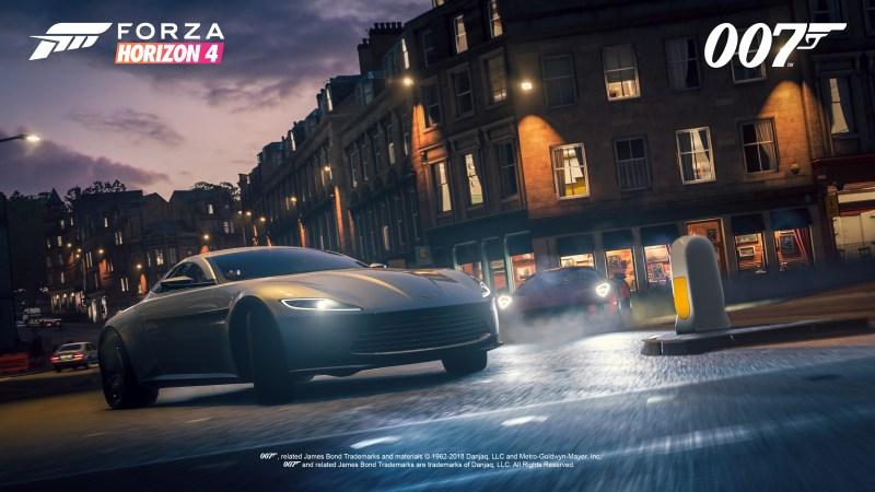 Forza Horizon 4 (1)