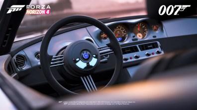 Forza Horizon 4 (14)
